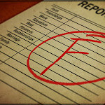 The Hidden Impact of Your Credit Report