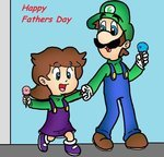 Happy_Fathers_Day_by_Nin10dohfanatic