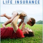 Should I Buy Life Insurance Even Though I Don't Need It?