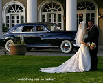 Totally Money Blog Carnival – Most Expensive Weddings Edition – June 6th, 2011