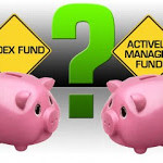 Why I Sold Out of My Actively Managed Mutual Fund