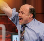 Carnival of Passive Investing # 2 – Jim Cramer Rants Edition – January 31, 2011