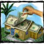 utility bill saving money frugal living financial planning energy use electricity bill