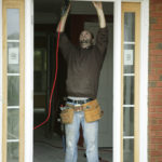 home repair home maintenance home expenses home costs home buying