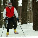 cross-country-skiing-my-personal-finance-journey