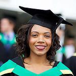 graduate-my-personal-finance-journey
