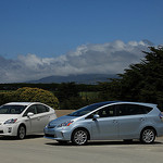 toyota-prius-my-personal-finance-journey