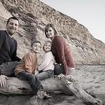 family-experiences-my-personal-finance-journey