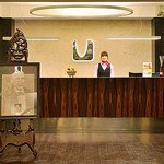 hotel-mypersonalfinancejourney