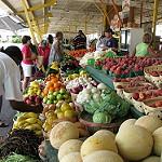 farmers-market-my-personal-finance-journey