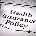 health-insurance-my-personal-finance-journey