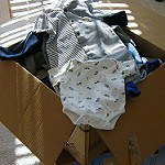 baby-clothes-my-personal-finance-journey