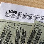 income-tax-my-personal-finance-journey