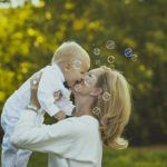mom-and-baby-my-personal-finance-journey
