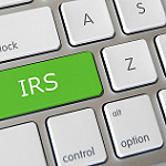irs-my-personal-finance-journey