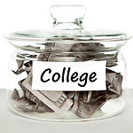 college-my-personal-finance-journey