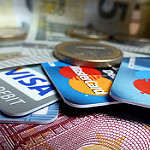 credit-cards-cash-my-personal-finance-journey