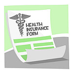 health-insurance-form-my-personal-finance-journey