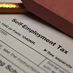 self-employment-tax-my-personal-finance-journey