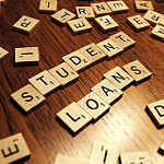 student-loans-my-personal-finance-journey