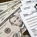 tax-money-my-personal-finance-journey