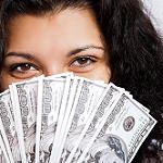 money-woman-my-personal-finance-journey