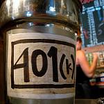 401k-my-personal-finance-journey