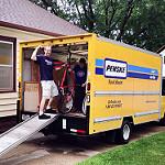 moving-van-my-personal-finance-journey