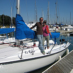 boat-vacation-my-personal-finance-journey